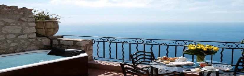 Waterfront Property For Sale in South of France | Buy A Home ...