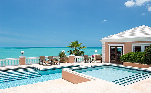 Holiday Villas To Rent In Tampa